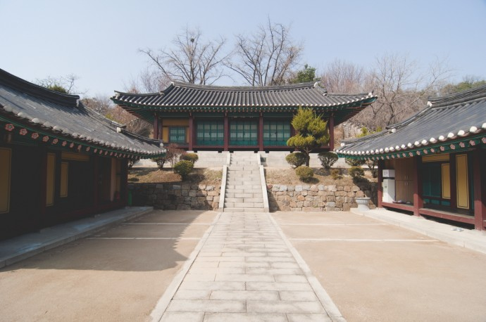 as_YangcheonHyanggyo1