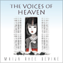VoicesOfHeaven