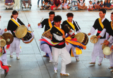 National_museum_of_Korea_Event