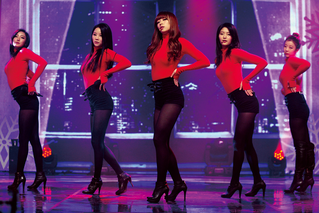 PPE20121222004801034)EXID
