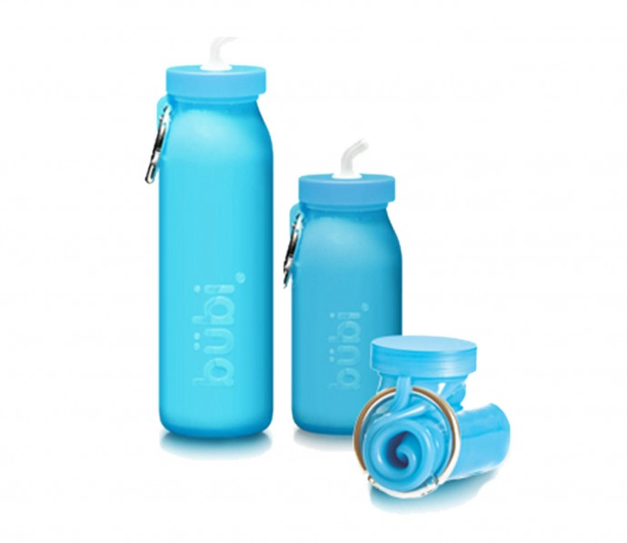 Bubi_Bottle_product_blue__87100_1409744659_1280_1280