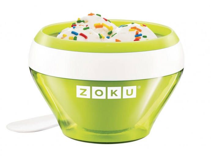 Zoku-Ice-Cream-Maker-(2)
