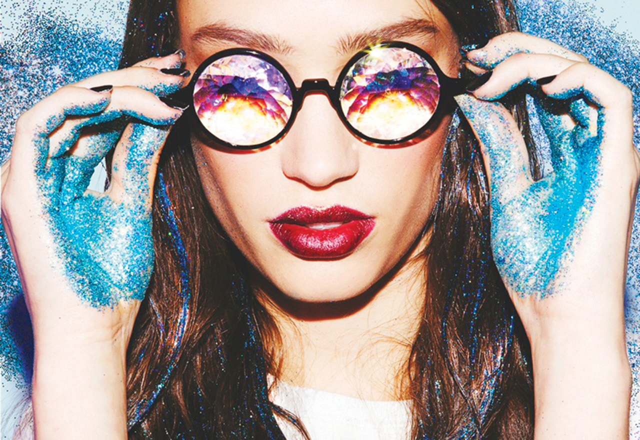 future-eyes-nasty-gal-kaleidoscope-glasses-prism-crystal-vision-rainbow